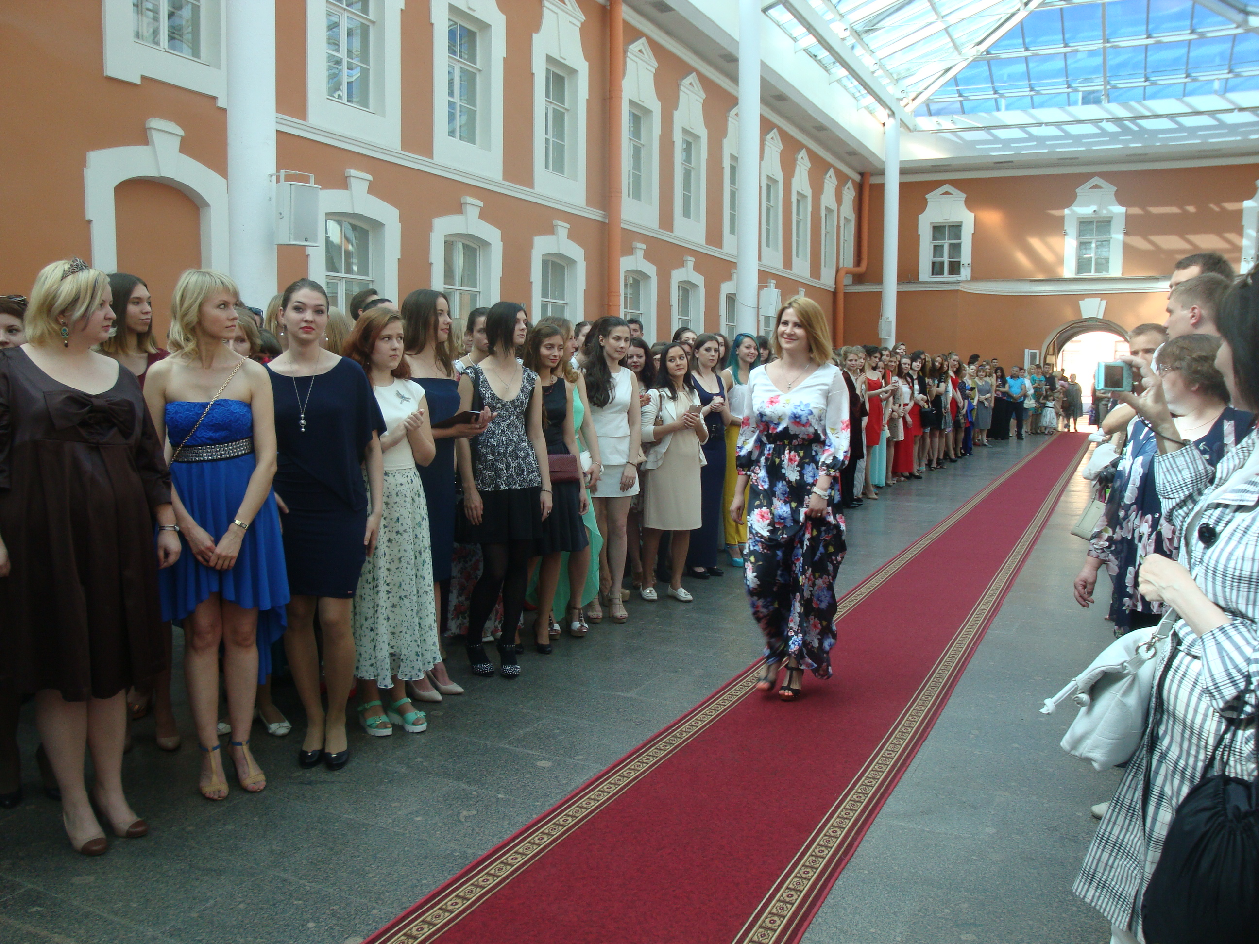 Санкт-петербургский гос университет промышленных технологий и дизайна