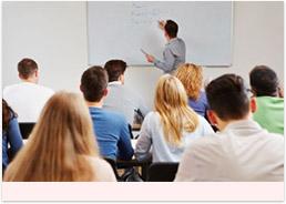 Университет технологии и дизайна приемная комиссия