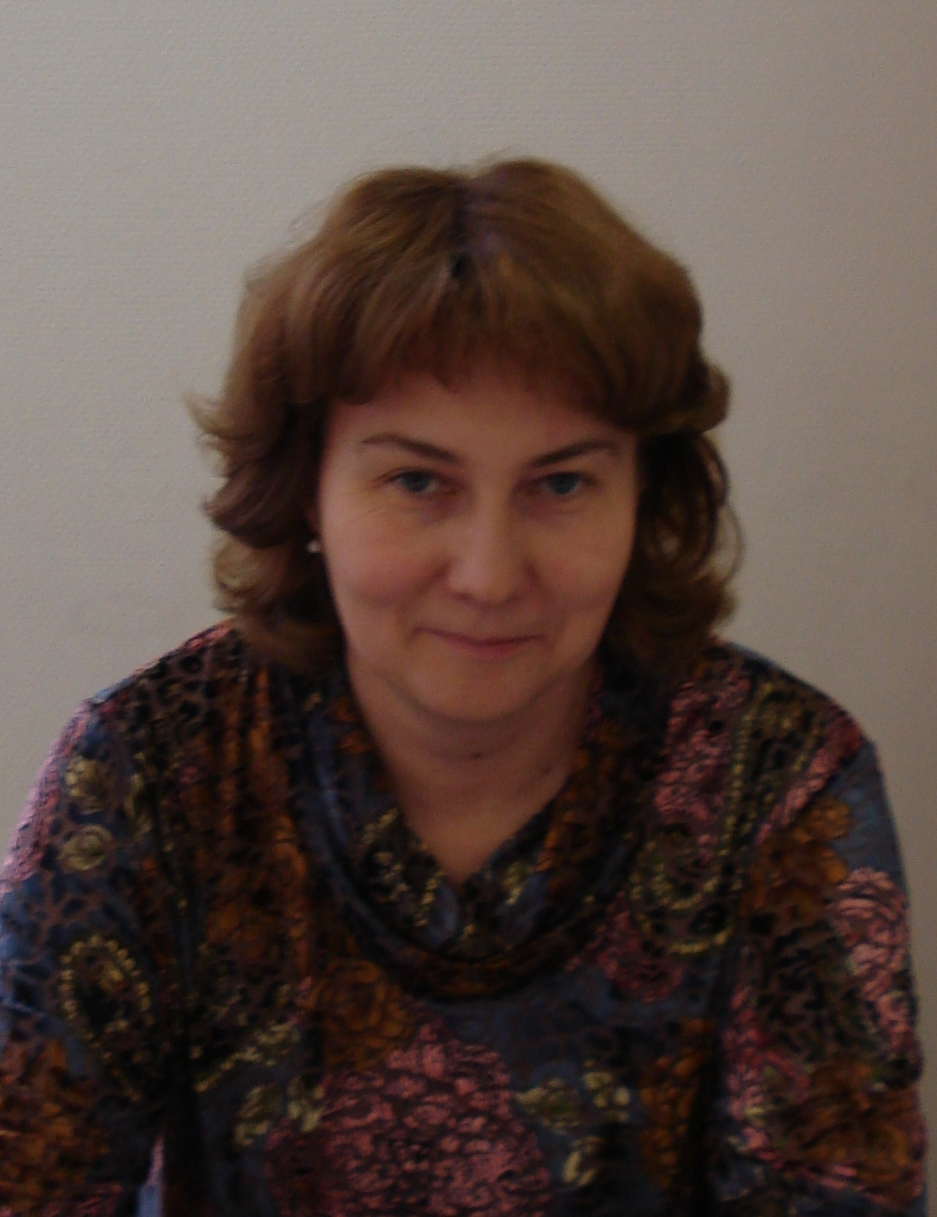 абрамова татьяна юрьевна: